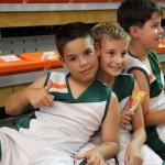 TrofeosBasket_32